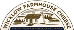 Wicklow Farmhouse Cheese Logo