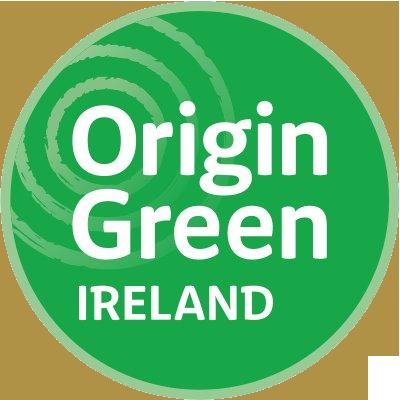 origin greed certified